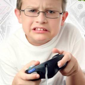 http://www.opoae.com/2013/03/tips-menjaga-kesehatan-saat-main-game.html