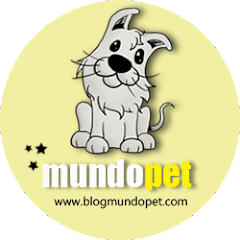 Blog Mundo Pet