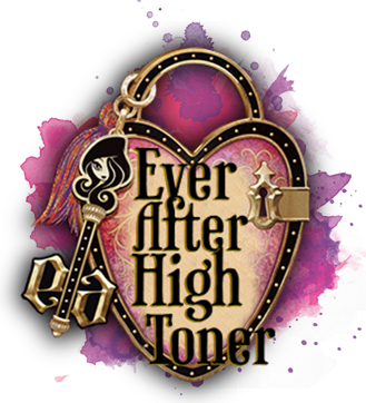 ¡Visita mi blog de Ever After High!