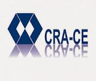 Acesse o CRA-CE