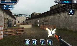 Download Gun Simulator v1.0.4 Apk Full