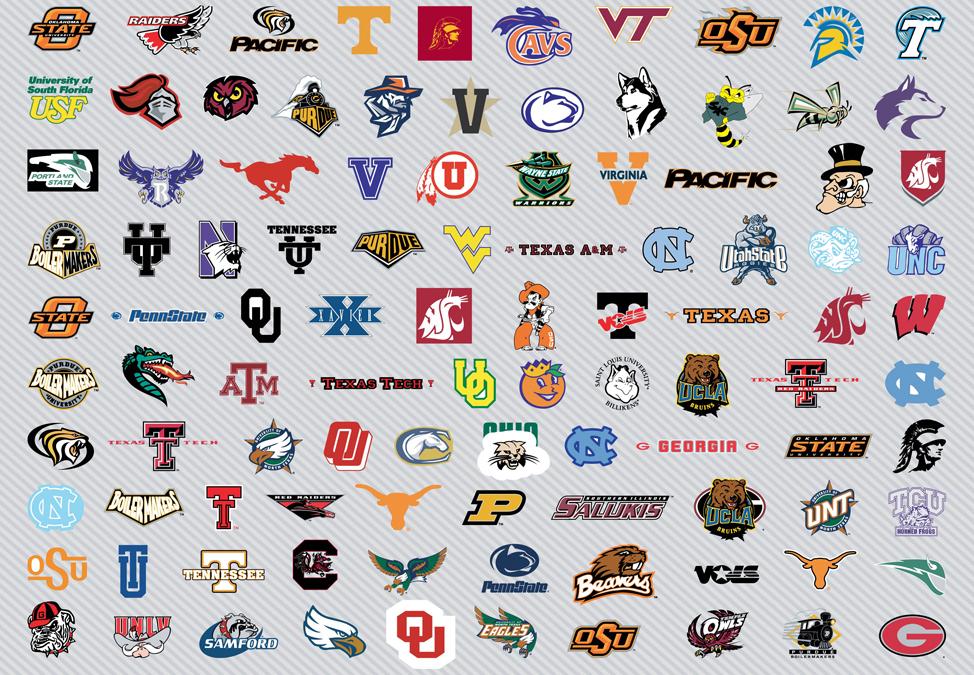Brands names list joy studio design gallery best design - Usa Basketball Logo Vector Joy Studio Design Gallery