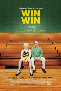 Watch Win Win (2011) movie free online