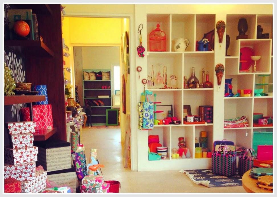the east coast desi The Chalk Boutique Featured Shop