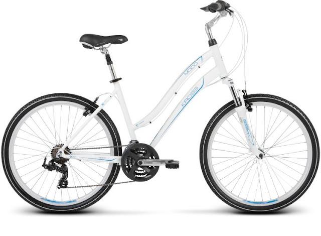 Bicicleta-Modo-Kross-1.0