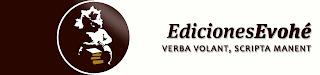 Ediciones Evohé