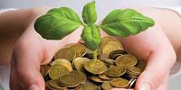 Cara Berinvestasi Dengan Modal Minim Sekali