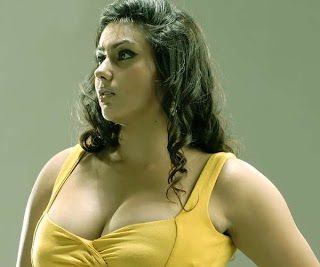 namitha hot images