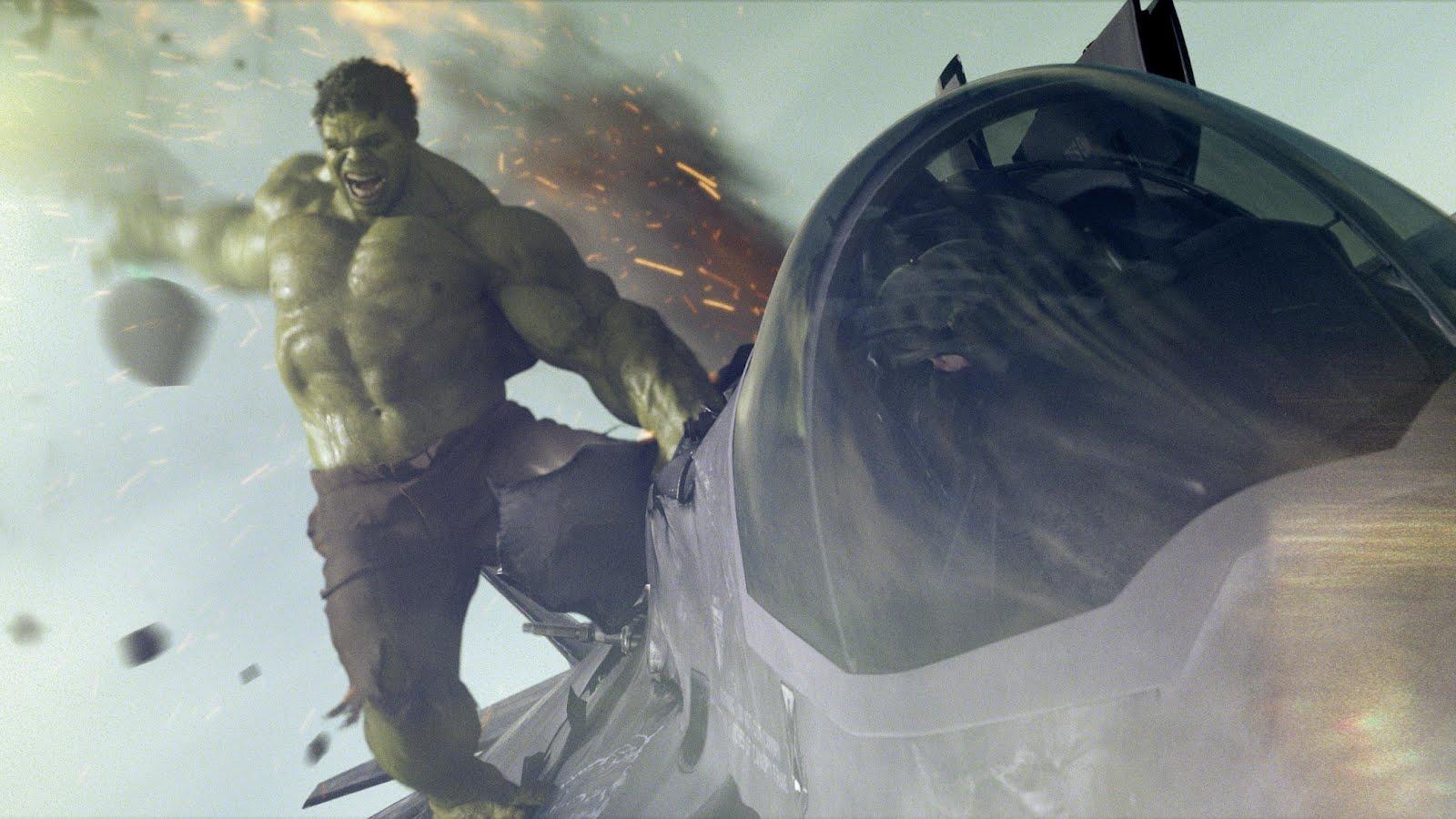 http://2.bp.blogspot.com/-WnPfvBdgPC4/T4gsixXwPpI/AAAAAAAAANE/dSwOYWE11ss/s1600/Marvels-The_Avengers%2B%252810%2529.jpg