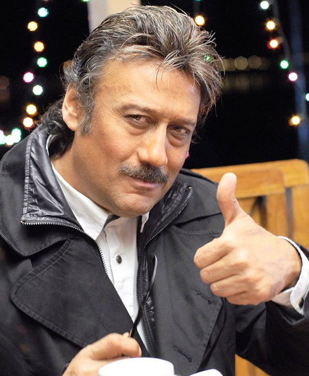 jackie shroff deal or no deal episode