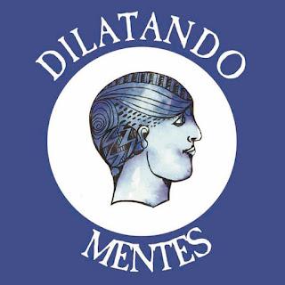 DILATANDO MENTES EDITORIAL