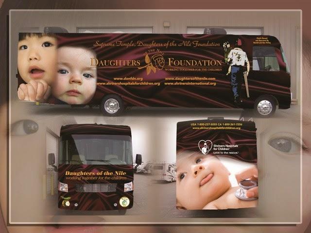 Shriners Hospitals For Children West Palm Beach
