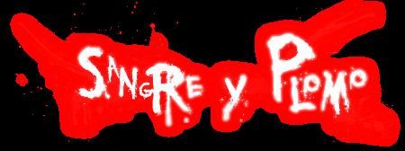 Sangre y plomo