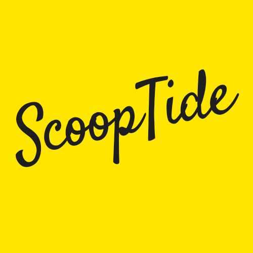 ScoopTide
