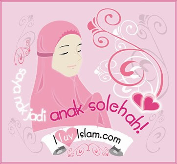 Insya Allah!