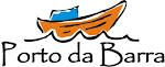 Porto da Barra