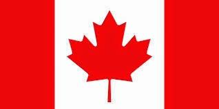 Canada (1867)