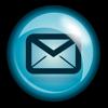 : Contatto eMail: