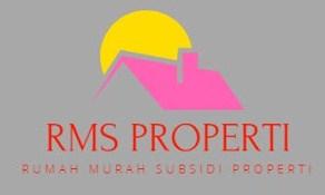 RMS Properti