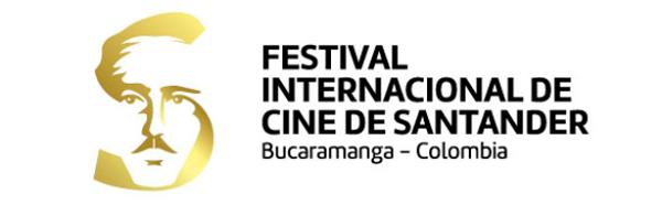 Festival-Internacional-Cine-de-Santander