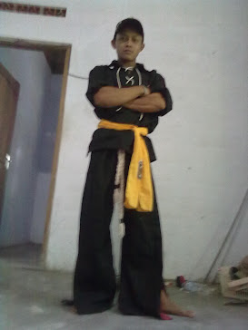 Gepeng ashwin