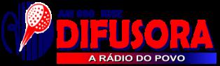 Rádio Difusora AM de Ponta Grossa PR ao vivo