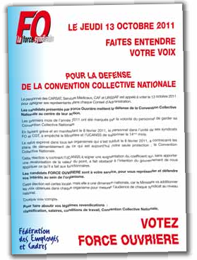 Convention Collective Nationale N  Des H Ef Bf Bdtels Caf Ef Bf Bds Restaurants