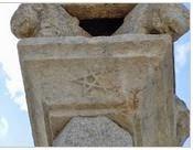 Faça turismo no Portugal de raízes judaicas