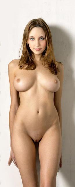 Amanda Bynes Nude,Celebrity naked,celebrity fakes,celebrity porn,porn pictures,porn Image