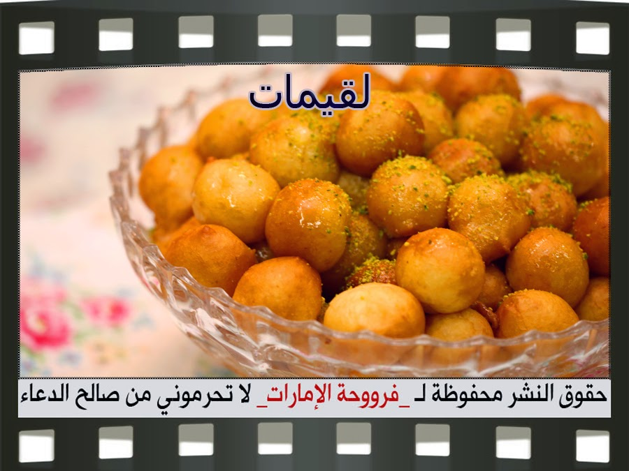 http://2.bp.blogspot.com/-WnbwrPiK9RA/VIMVkHQhKwI/AAAAAAAADSk/Ma1Ex7pz2gk/s1600/1.jpg
