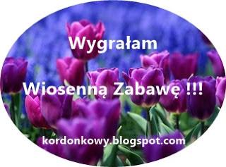Wszyscy wygrali:-)