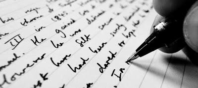 Pengertian dan Contoh Surat Tugas