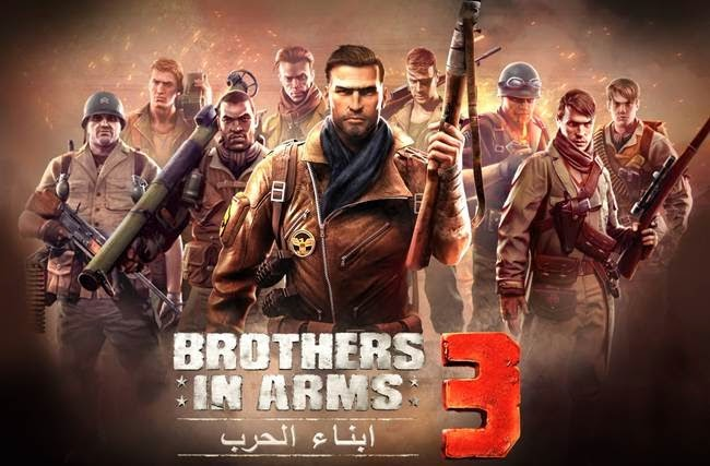 http://programs2android.blogspot.com/2014/12/brothers-in-arms3-2015.html