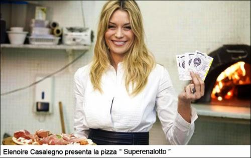 Estrazione Lotto SuperEnalotto giovedì 14 Gennaio 2016, numeri vincenti quote SuperStar Jackpot