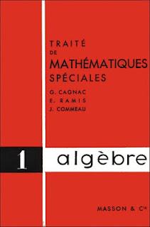Manuels de mathématiques anciens (principalement pour le lycée) Cagnac+ramis+commeau+alg%25C3%25A8bre