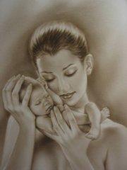 Your Pregnanacyانتي والحمل
