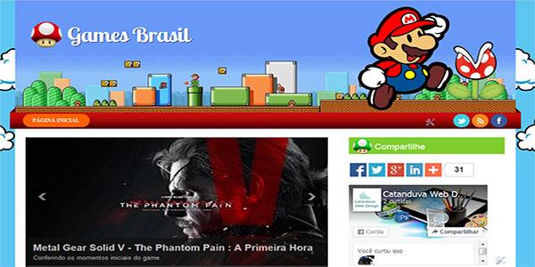 http://brasil-game.blogspot.com.br/