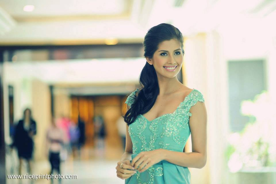 SHAMCEY SUPSUP  Pinoy Wink 10