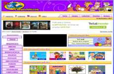 Ciberpostales: tarjetas postales virtuales online gratis
