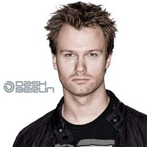 Dash Berlin - Better Half Of Me Lyrics | Letras | Lirik | Tekst | Text | Testo | Paroles - Source: mp3junkyard.blogspot.com