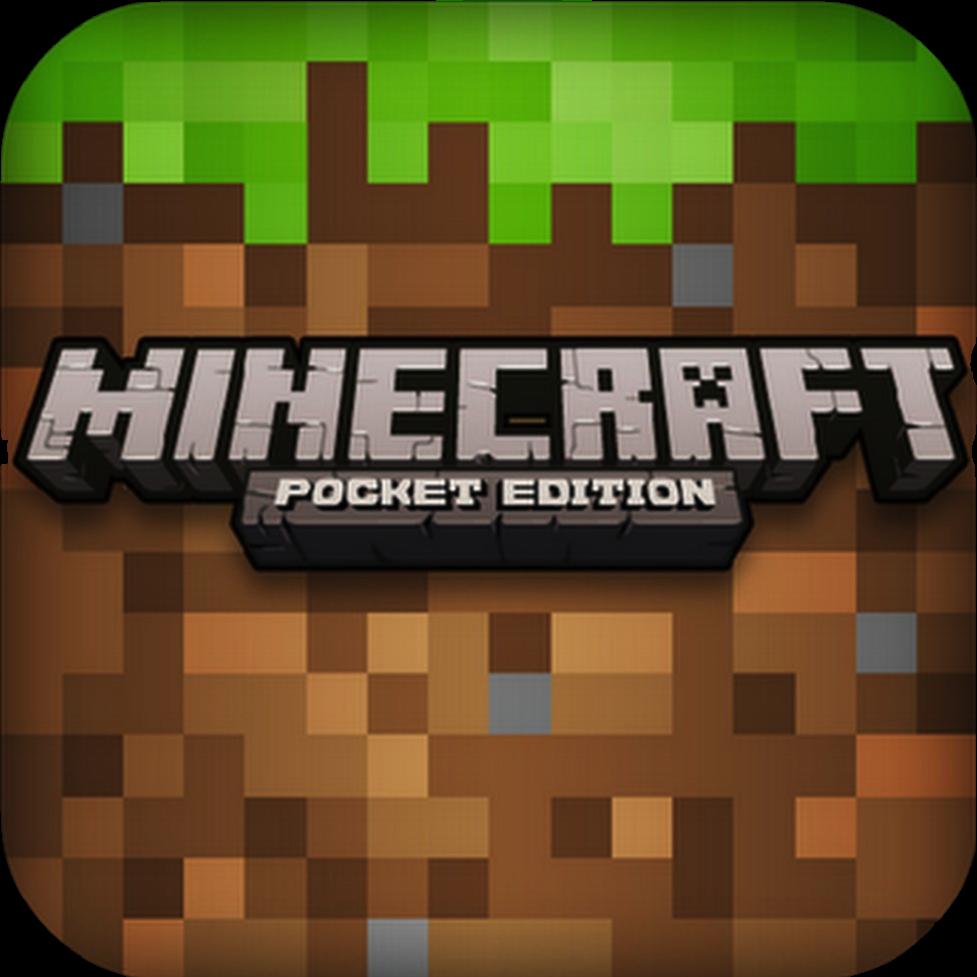 Minecraft Pocket Edition Game