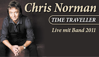 20111028 ChrisNorman 01 vorab 751735 - Pressemitteil. CHRIS NORMAN am 28.10.2011