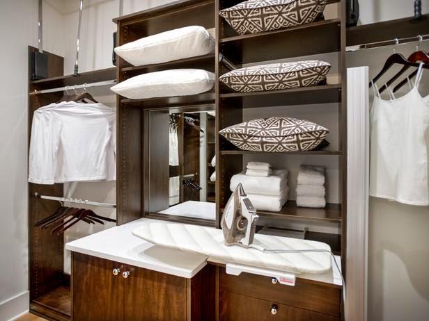 Confetti and Stripes: 2014 hgtv smart home in nashville