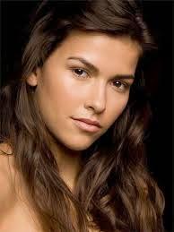 Sofia Pernas