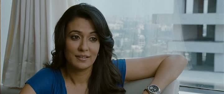 Watch Online Full Hindi Movie I Me aur Main 2013 300MB Short Size On Putlocker Blu Ray Rip