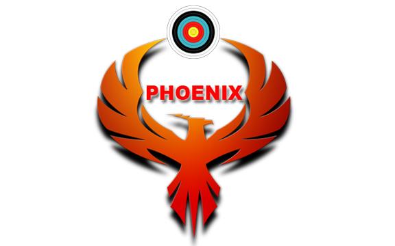 PHOENIX ARCHERY SUPPLY