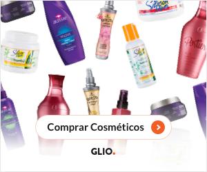 Glio.com