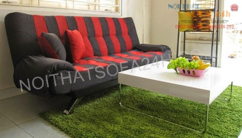 Sofa bed, Sofa giường 026