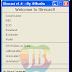 F0recast 1.4 Alat Jailbreak dari iH8sn0w Sudah Dirilis dengan beberapa Fitur Baru