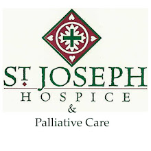 St. Joseph Hospice & Palliative Care